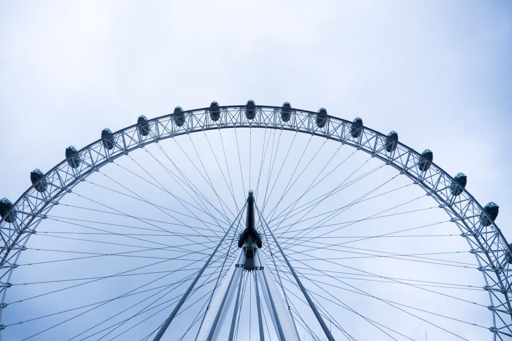 london-eye_01