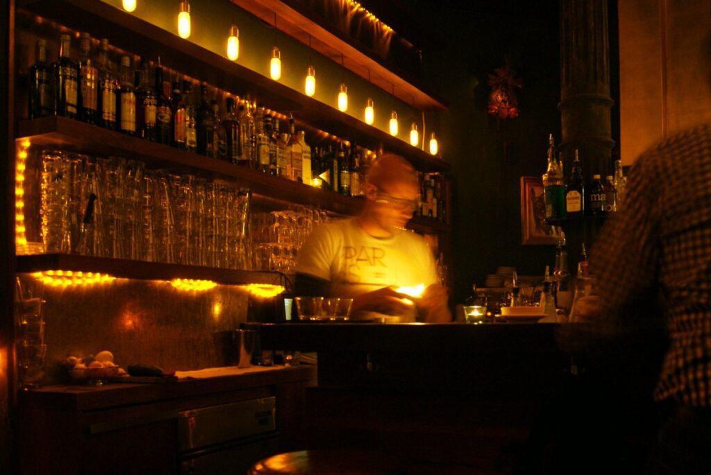 Reh Bar 3