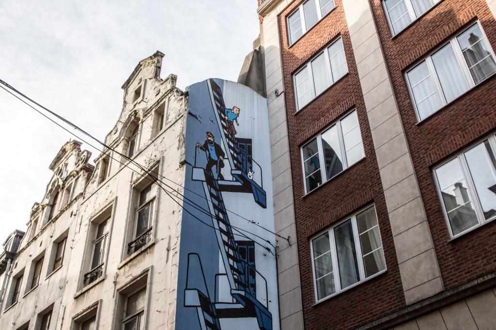Street Art-2