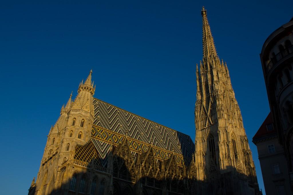 Wien_2014-15