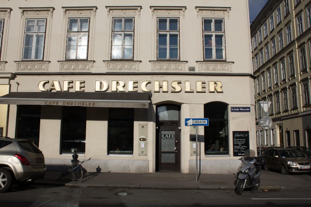 Wien_2014-71
