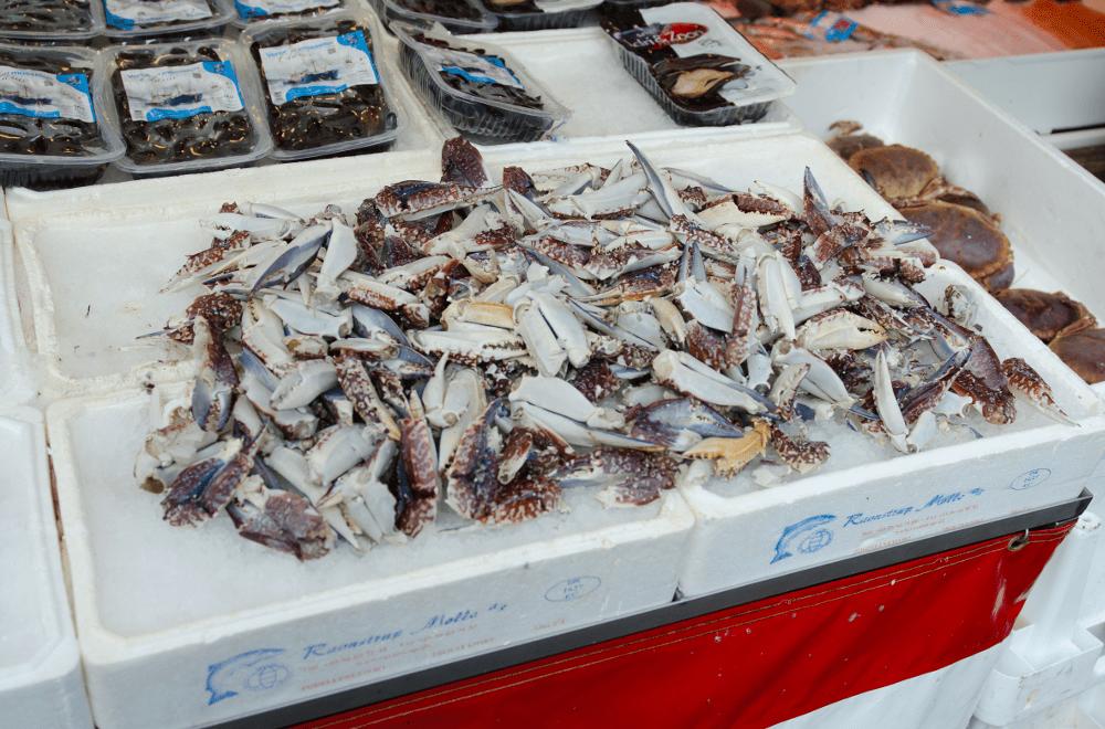alcuypermarkt001