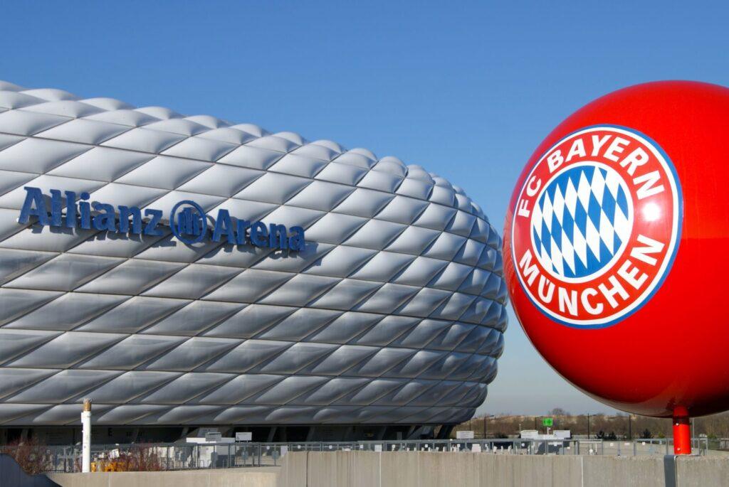 Allianz-Arena 1