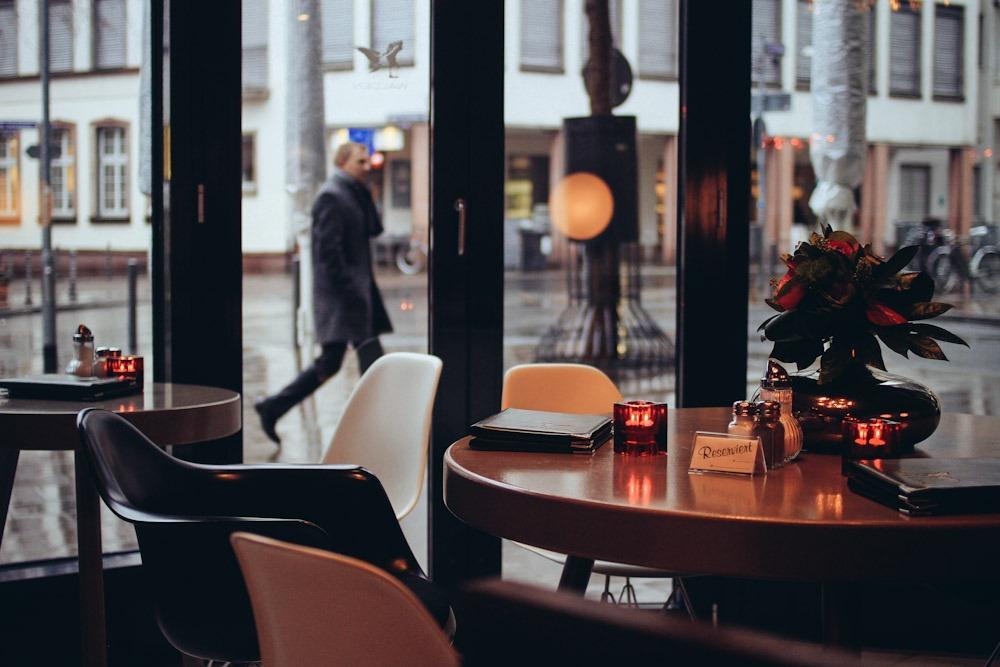 Frankfurt-walden2