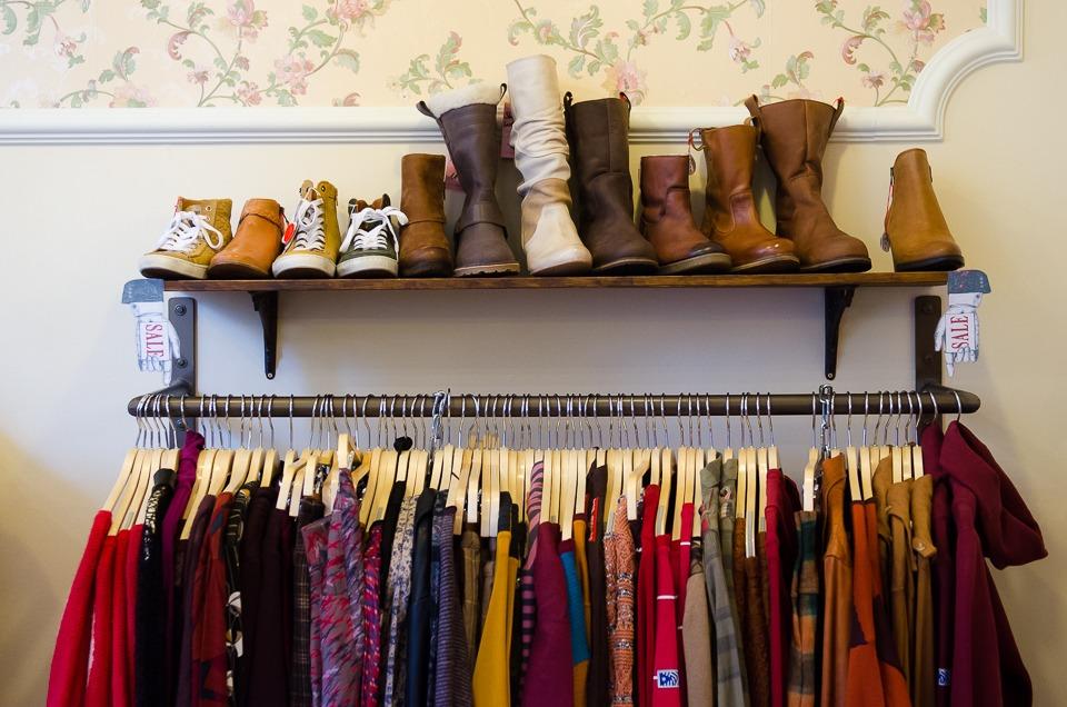 shoppingtipps f r k ln. Black Bedroom Furniture Sets. Home Design Ideas