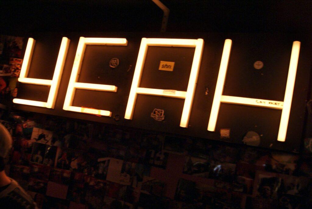 Robinson's Bar 3