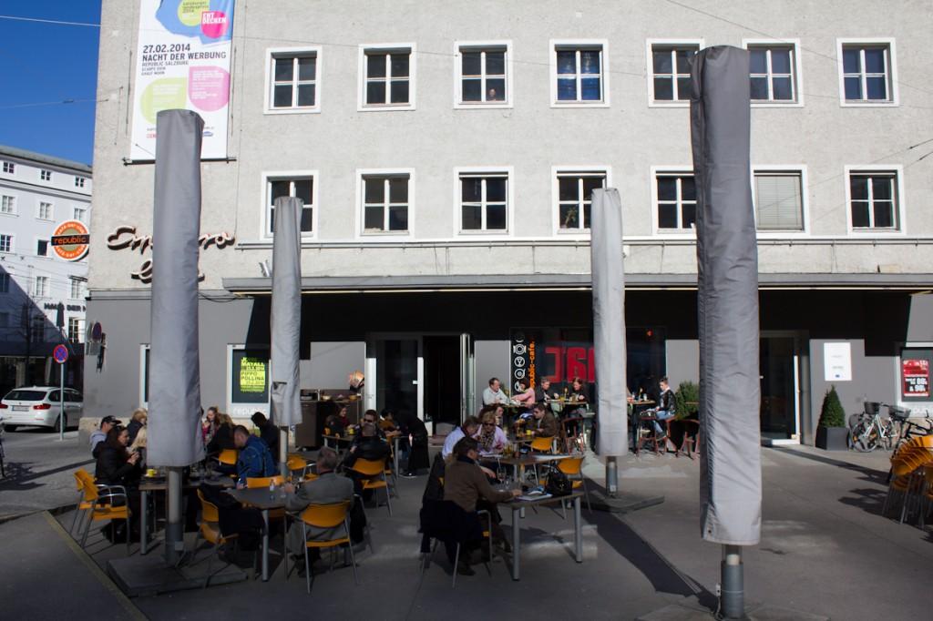 Salzburg-11