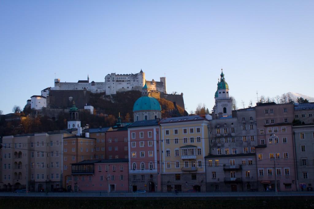 Salzburg-53
