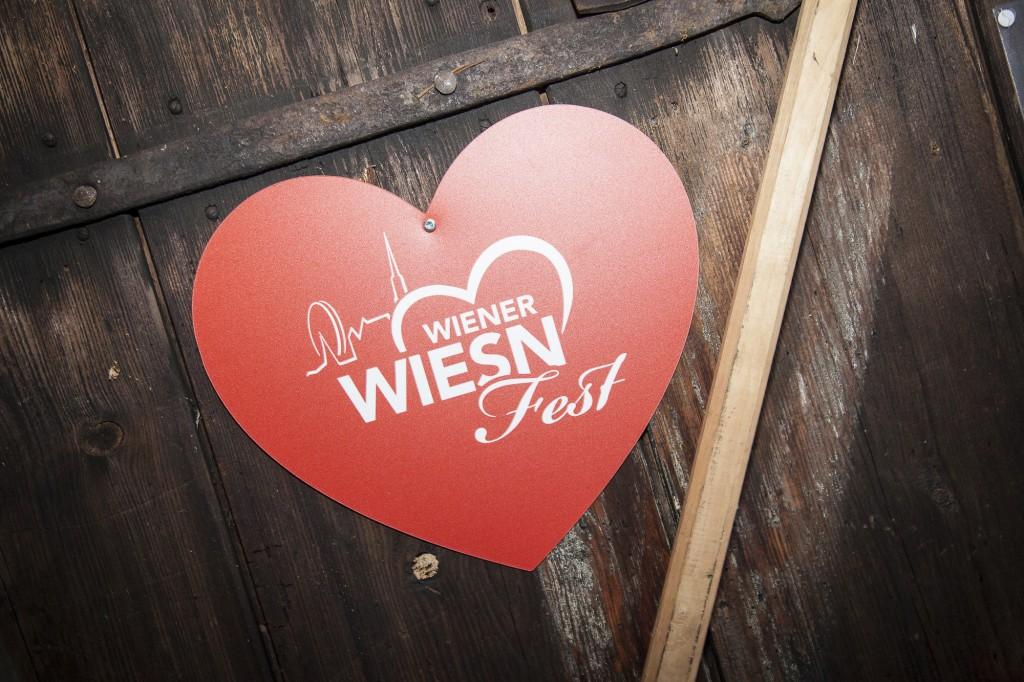 2012 10 01 Wiener Wiesn-Fest Wiesn Dorf (c) Faruk Pinjo (71)