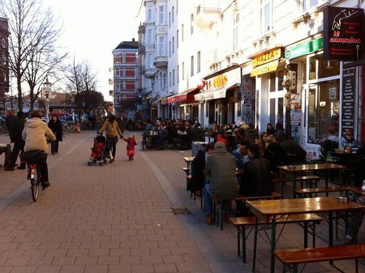 Hamburg 4