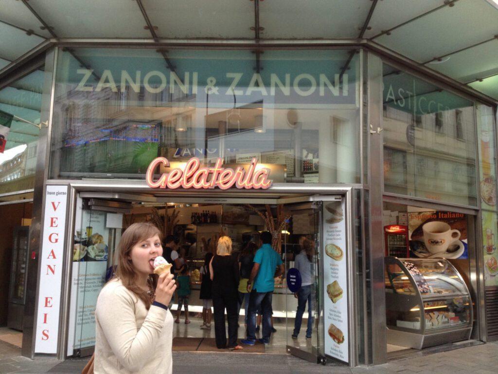 Lilia Wien_SG_Zanoni 2