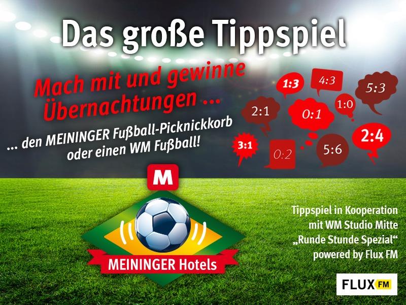 WM-Grafik_Mobil_WM-Tippspiel