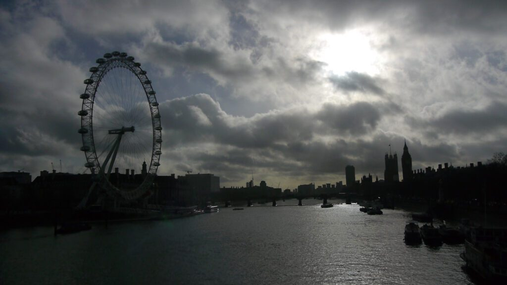 london-eye_02