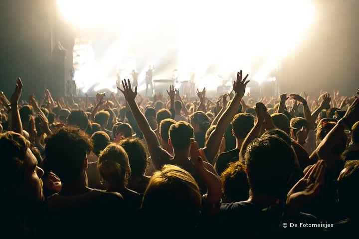 pich festivals 2