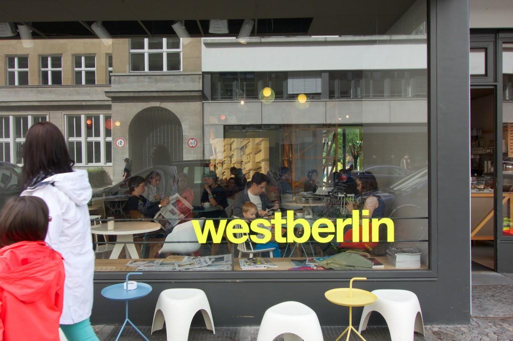Westberlin_1