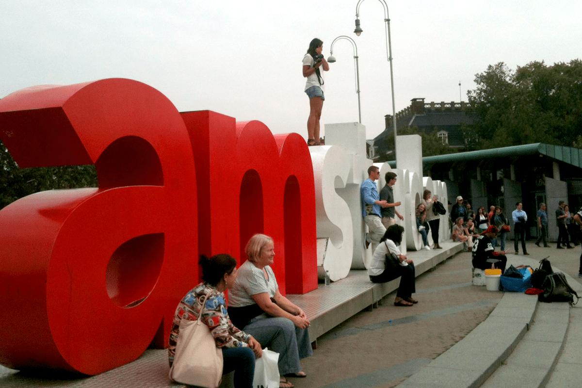 museumsplein