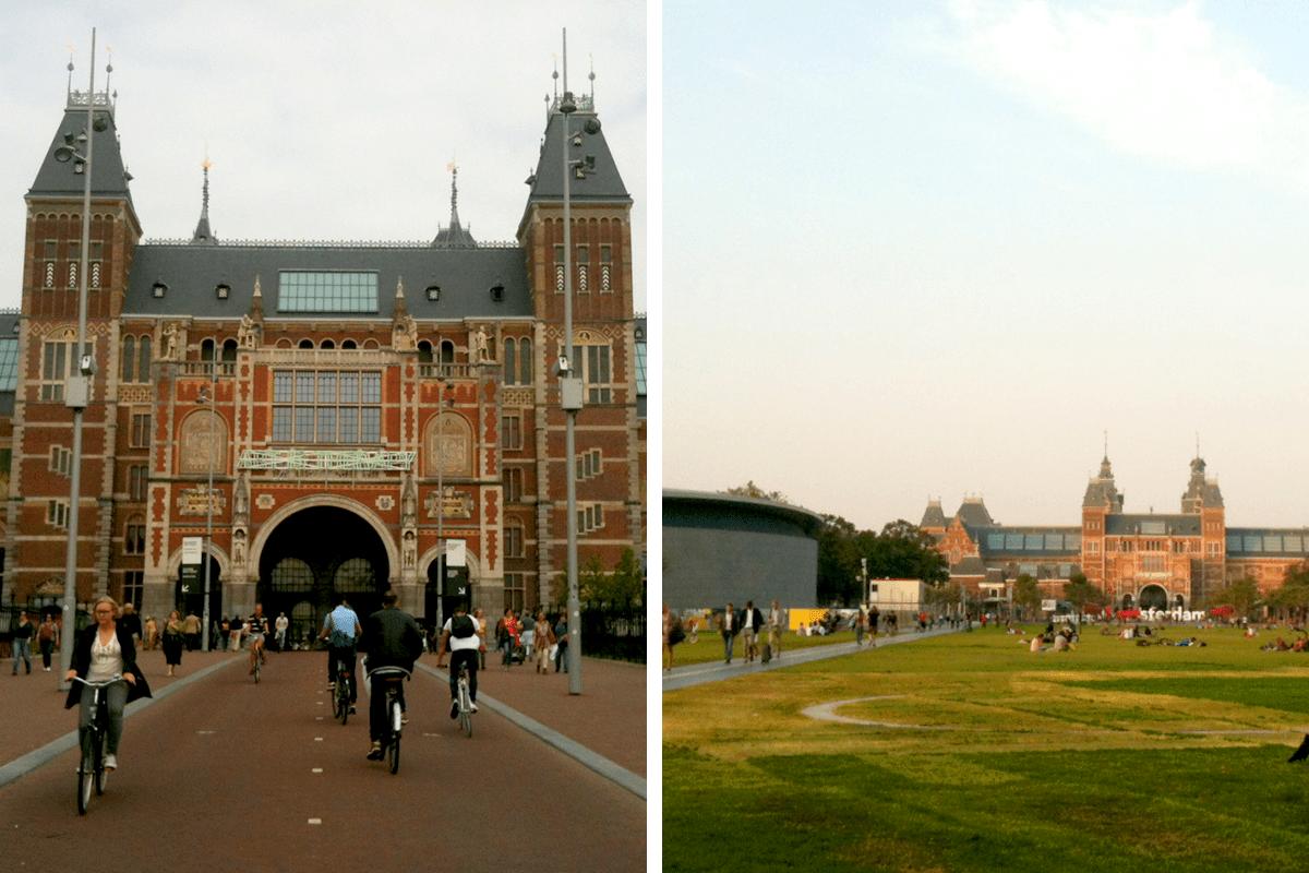 museumsplein3