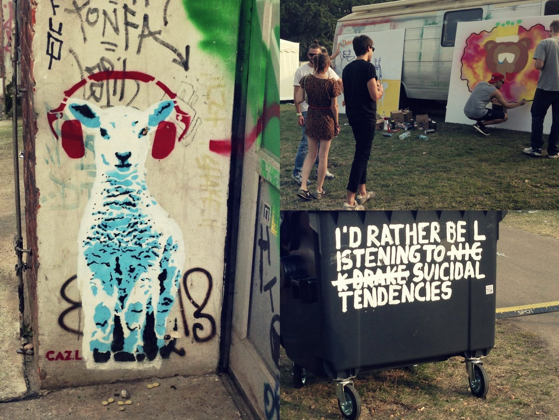 Berlin_Festival_1
