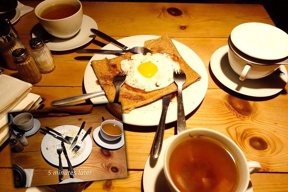 04_CafederProvinz