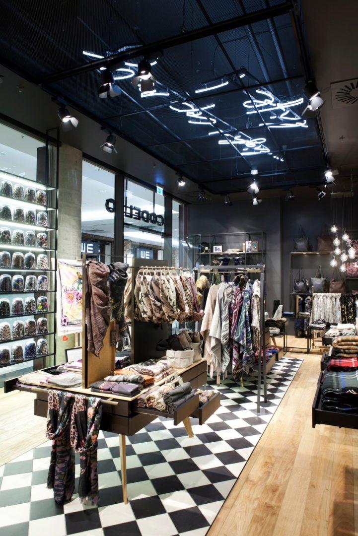 CODELLO Store Berlin_1