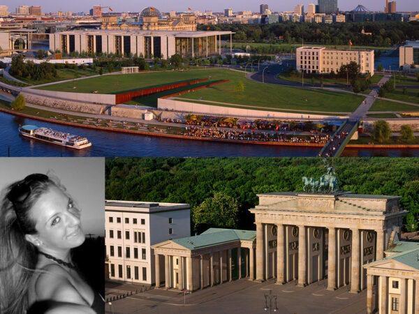 Staff Tipps: Anika aus Berlin