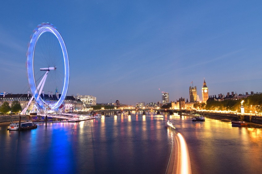 A Budget-Friendly Culture Guide to London
