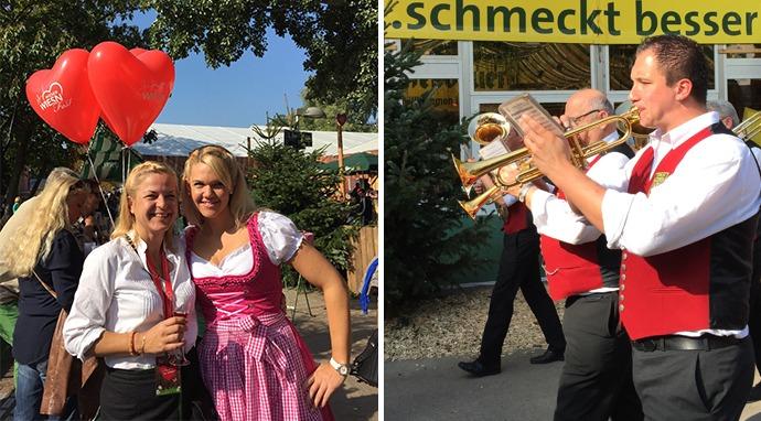 Love-Wiener-Wiesn-Fest
