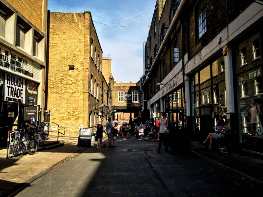 2_OldTrumanBrewery_edit