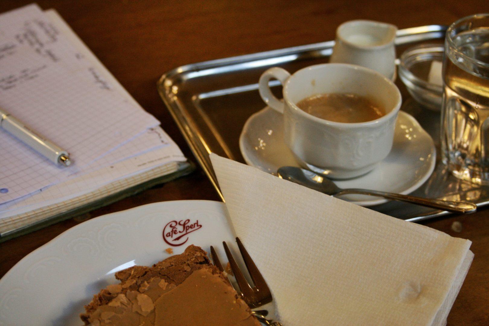 Cafe_Sperl_Kuchen