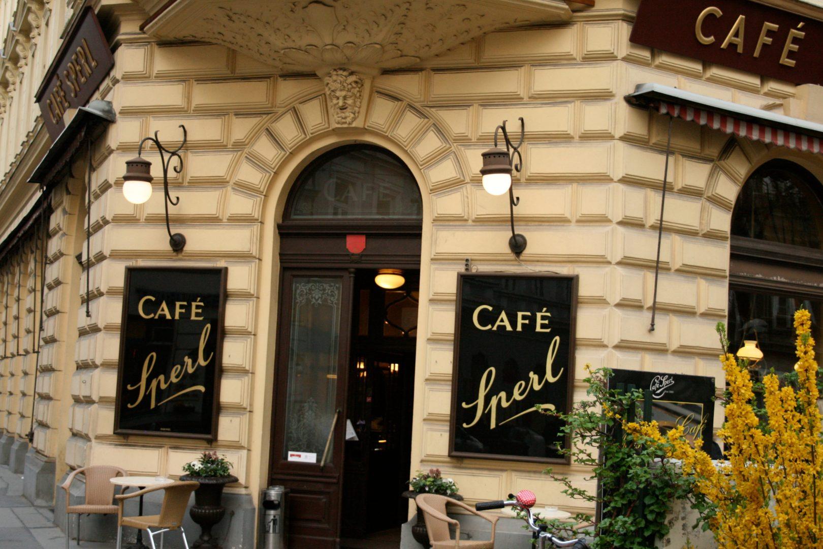 Cafe_Sperl_au+ƒen