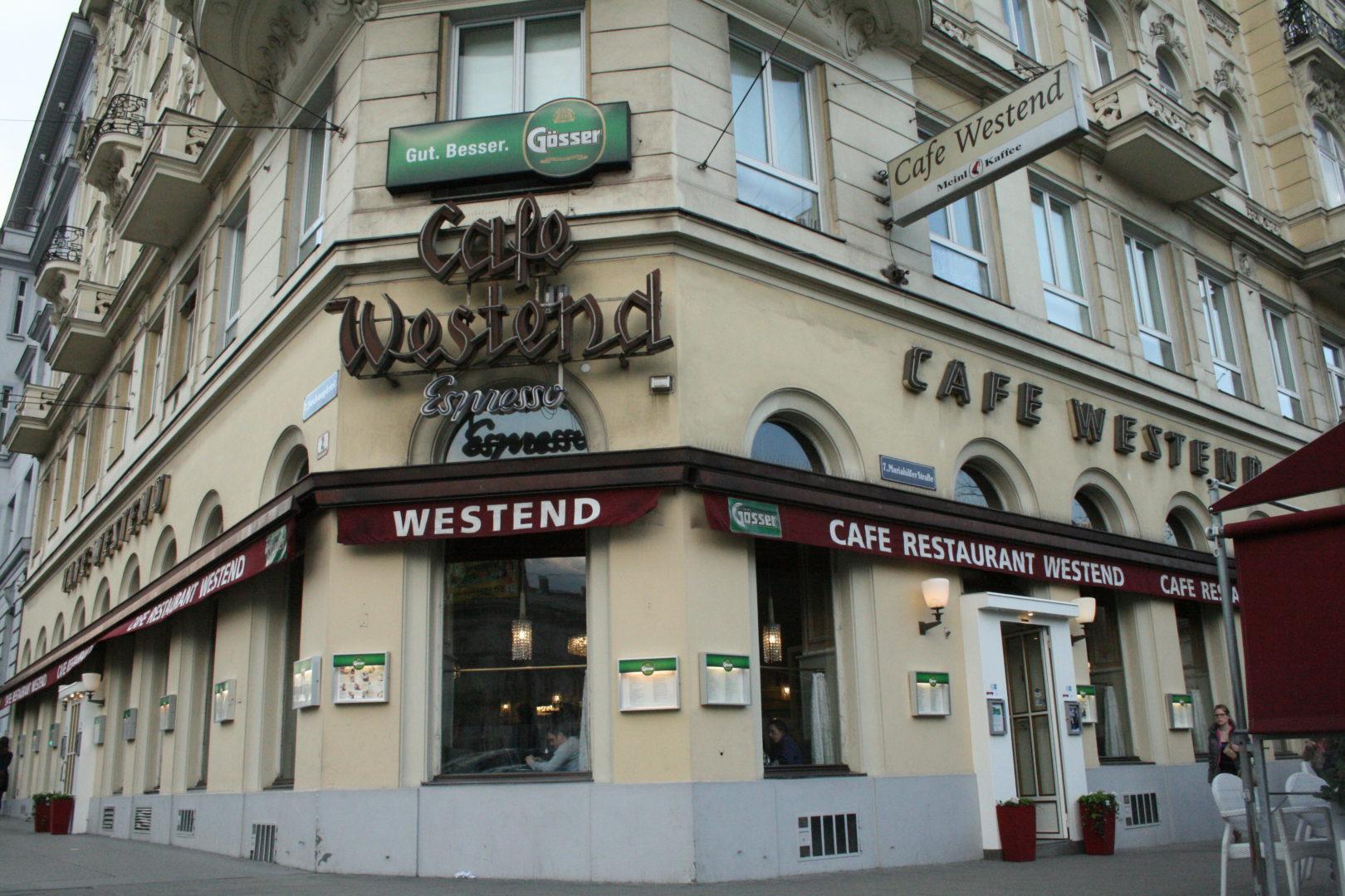 Cafe_Westend_au+ƒen