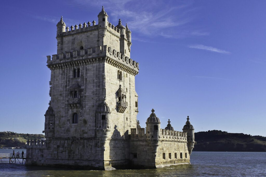 © Turismo de Lisboa