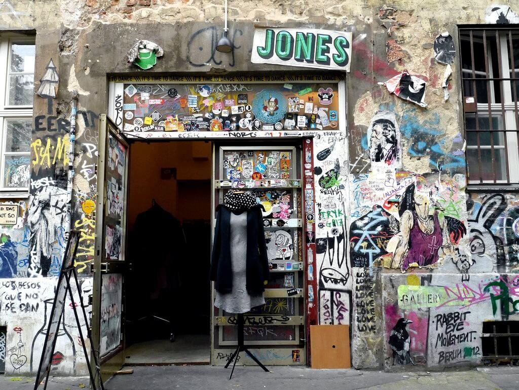 shops-in-berlin