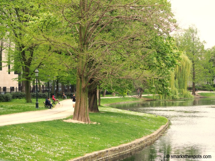 leopold_parc_brussels_smarksthespots_guest_post
