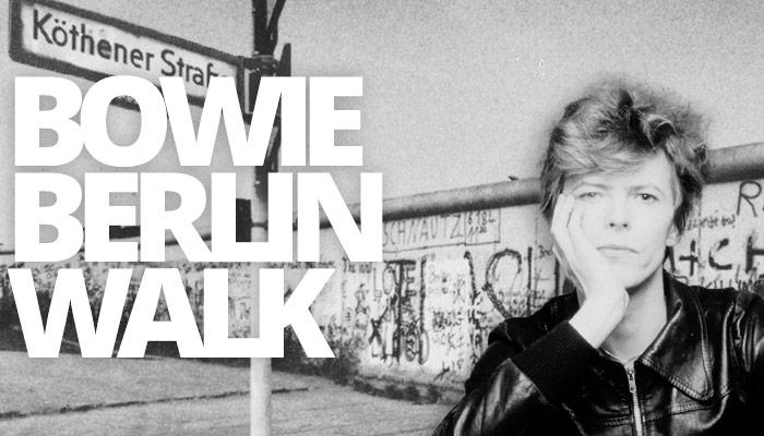 BERLIN MUSICTOURS