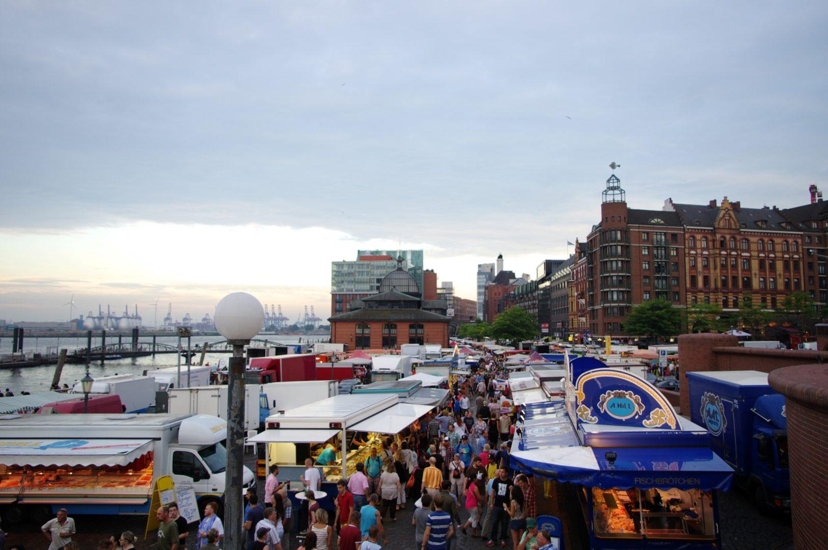 Hamburg_Fischmarkt (2)