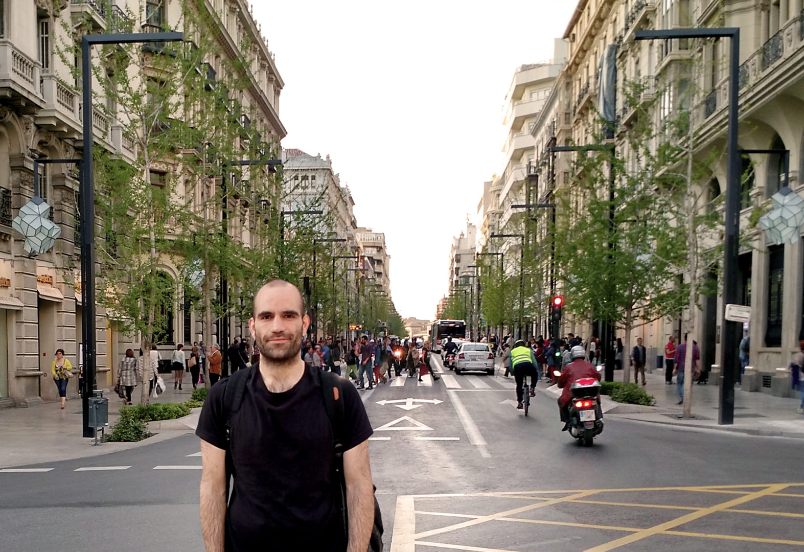 Portrait_Copyright Daniel Muñoz  (2)