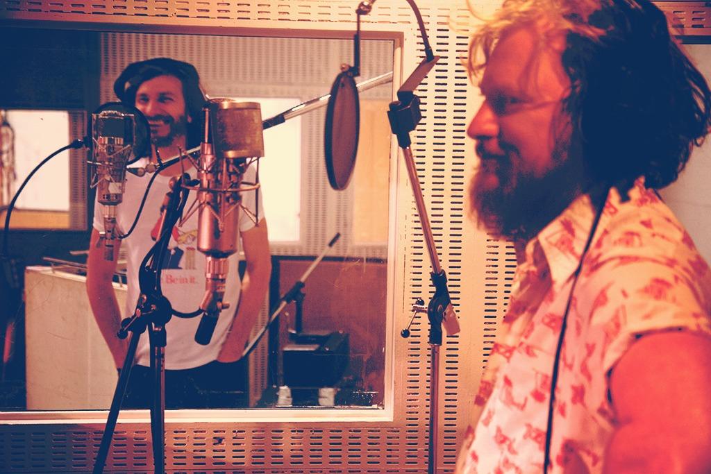 The-Basics-Recording-at-Abbey-Road