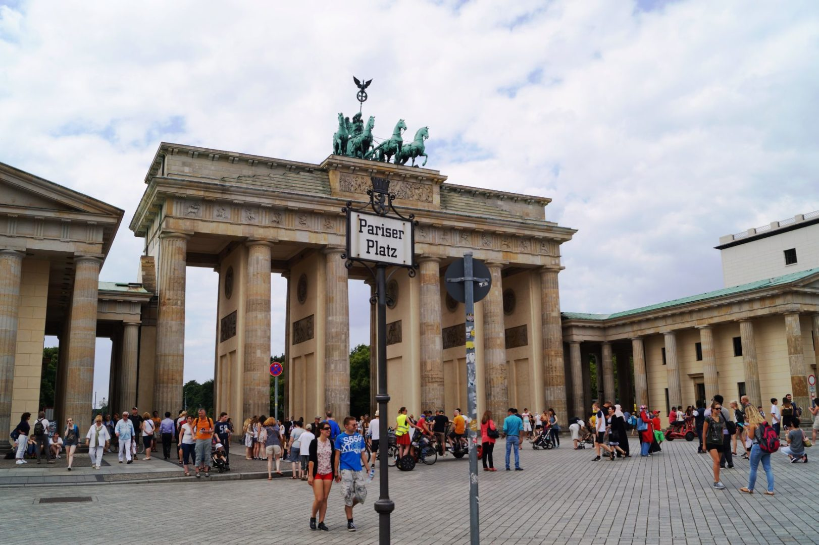 Berlin_c_Commeamus01
