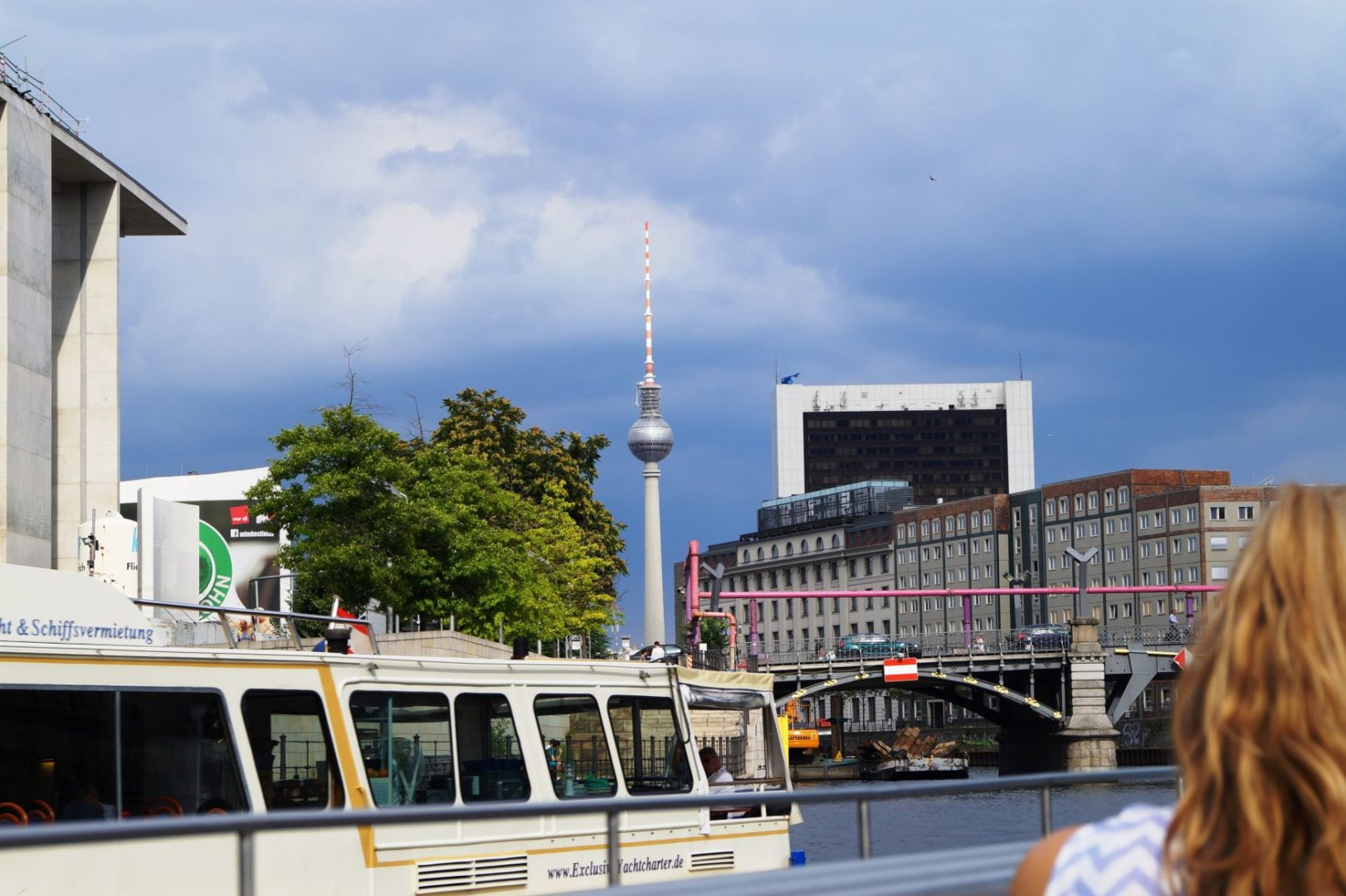 Berlin_c_Commeamus03