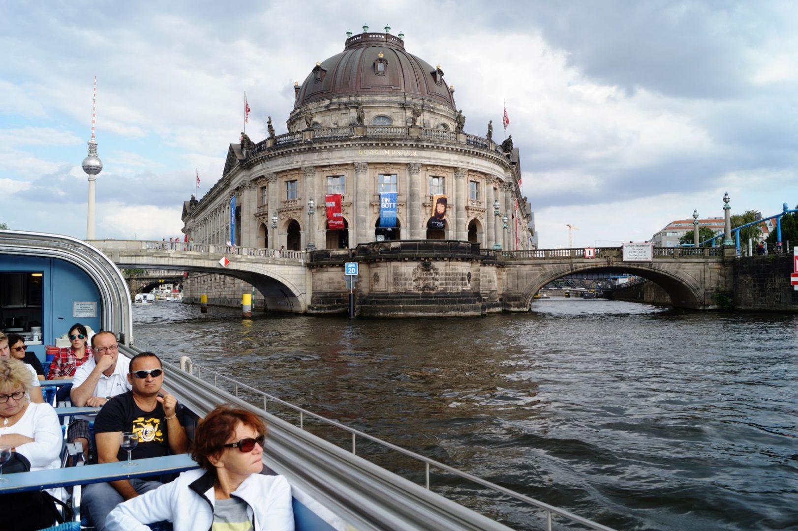 Berlin_c_Commeamus04