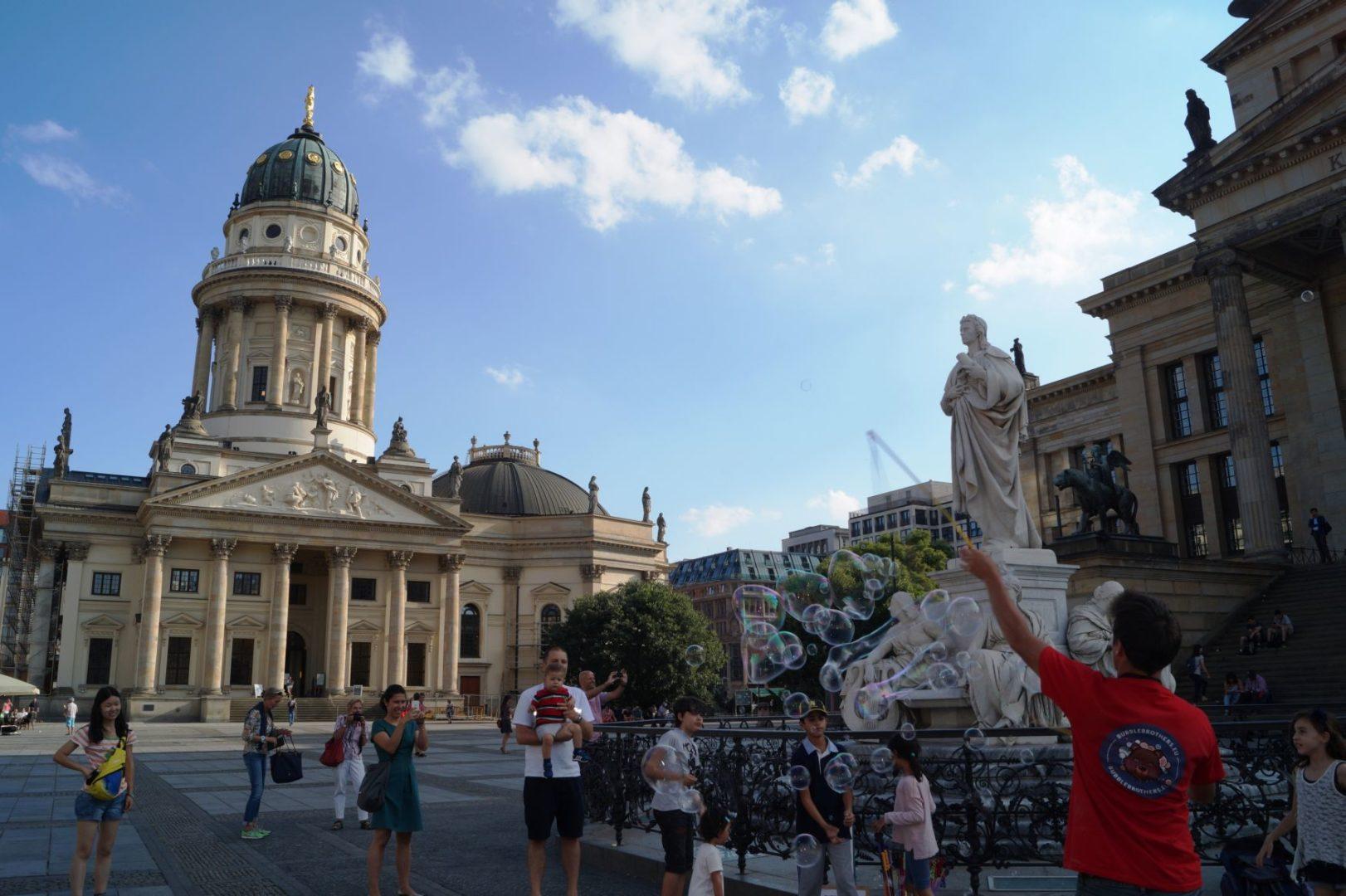Berlin_c_Commeamus08