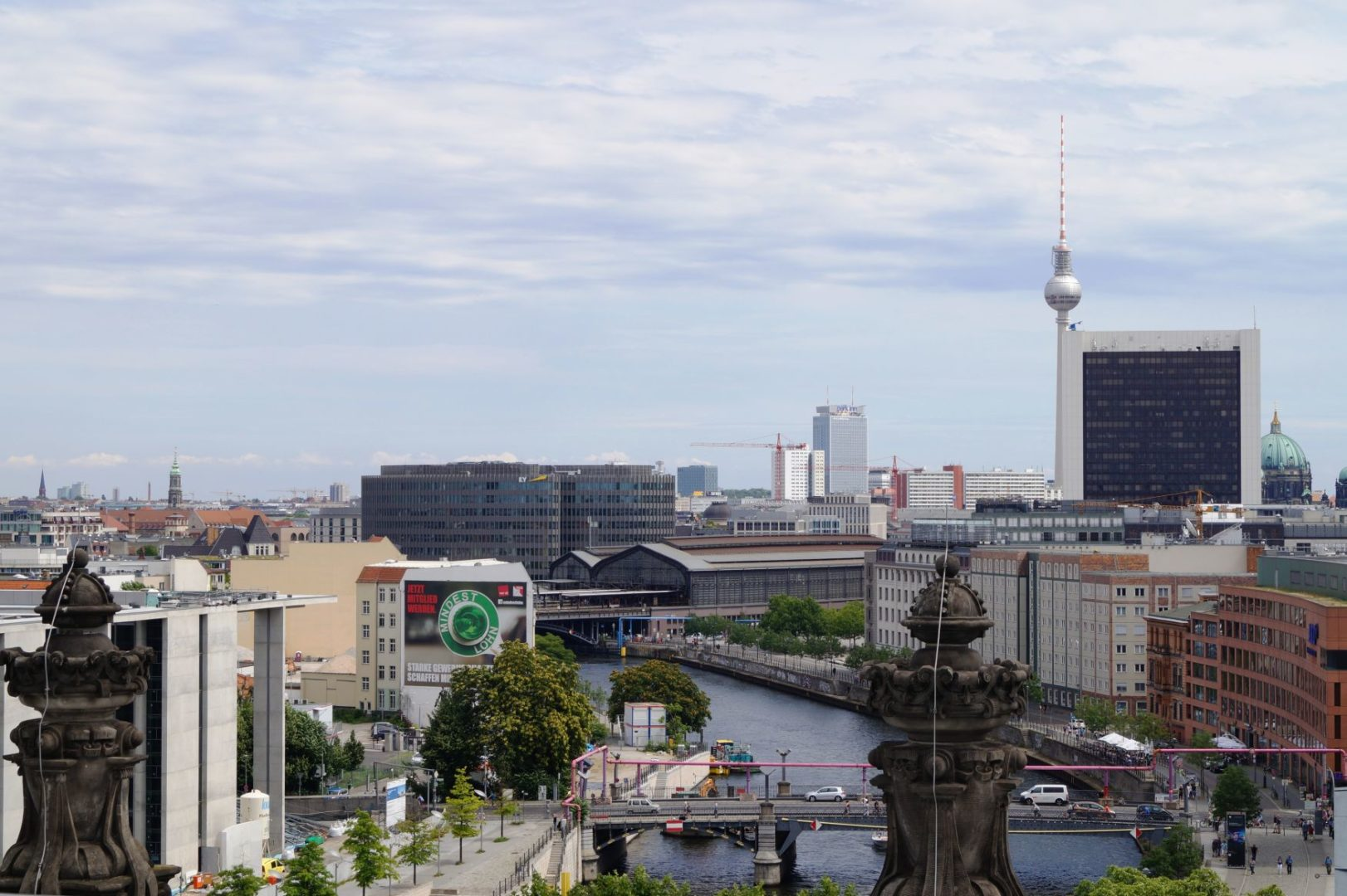 Berlin_c_Commeamus10