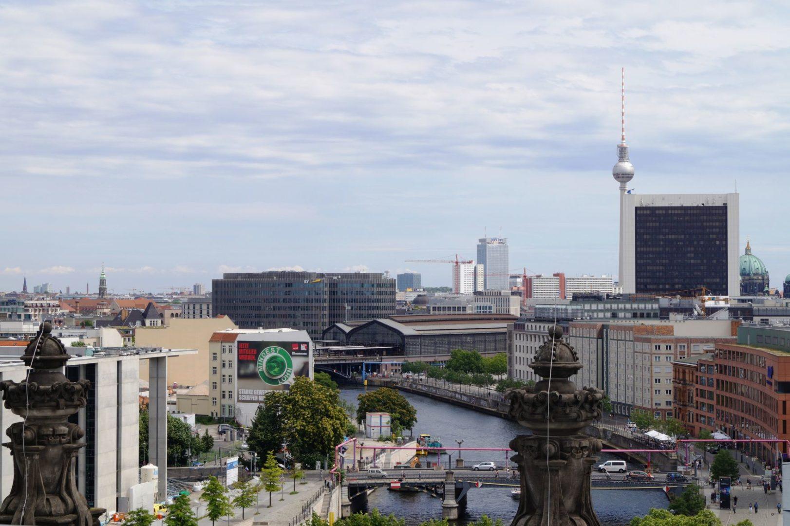 Berlin_c_Commeamus10