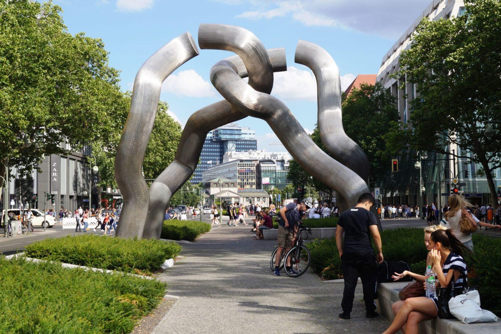 Berlin_c_Commeamus11