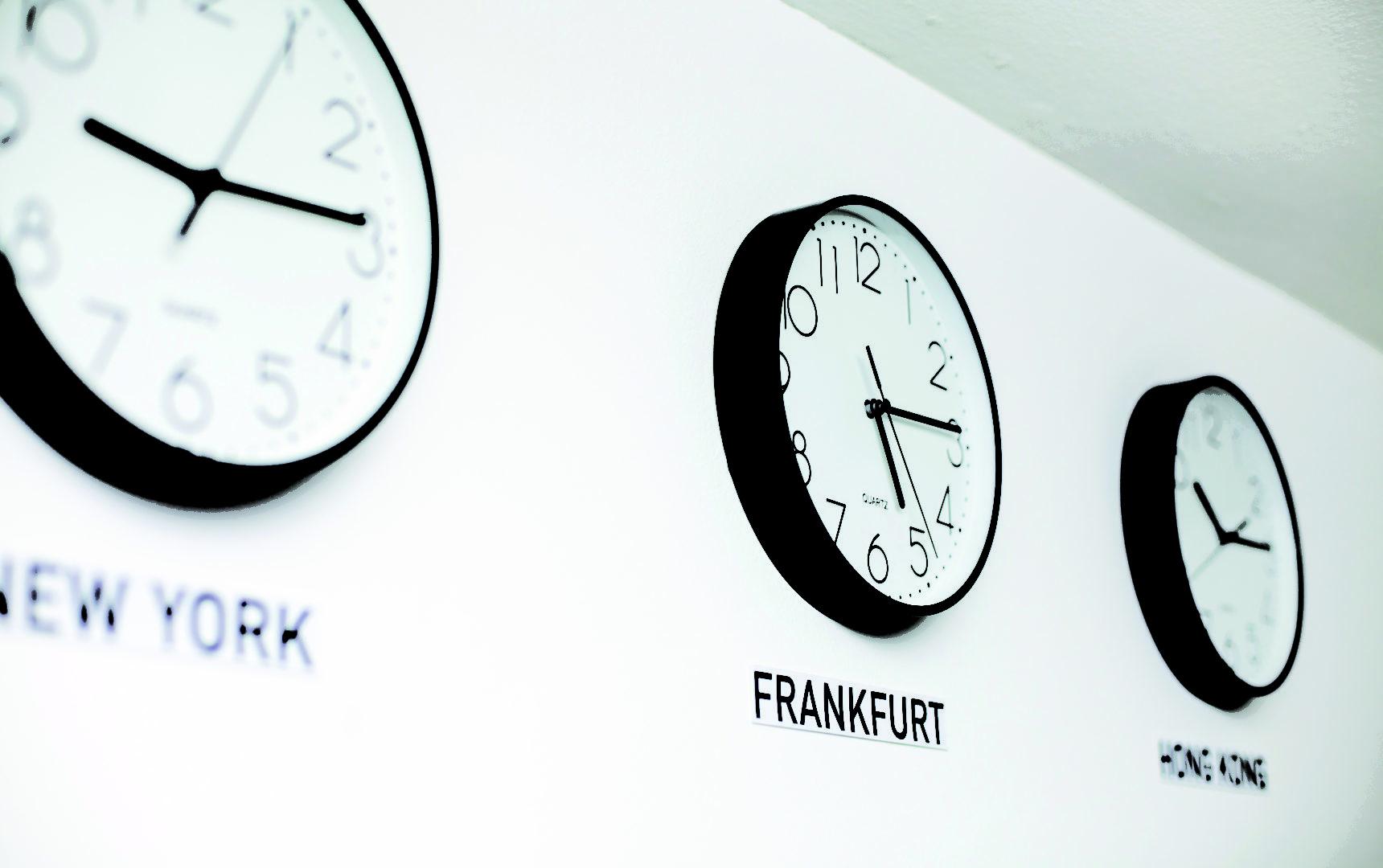 © Trappd Frankfurt