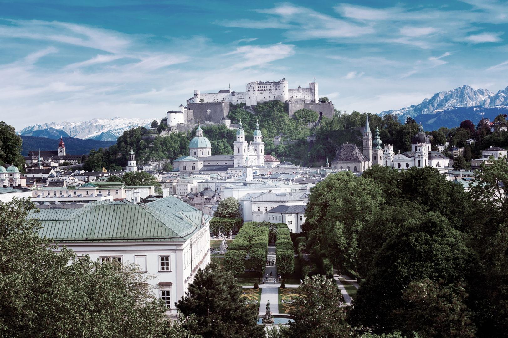 Sbg-erkunden_(c)Salzburg-Tourismus_04