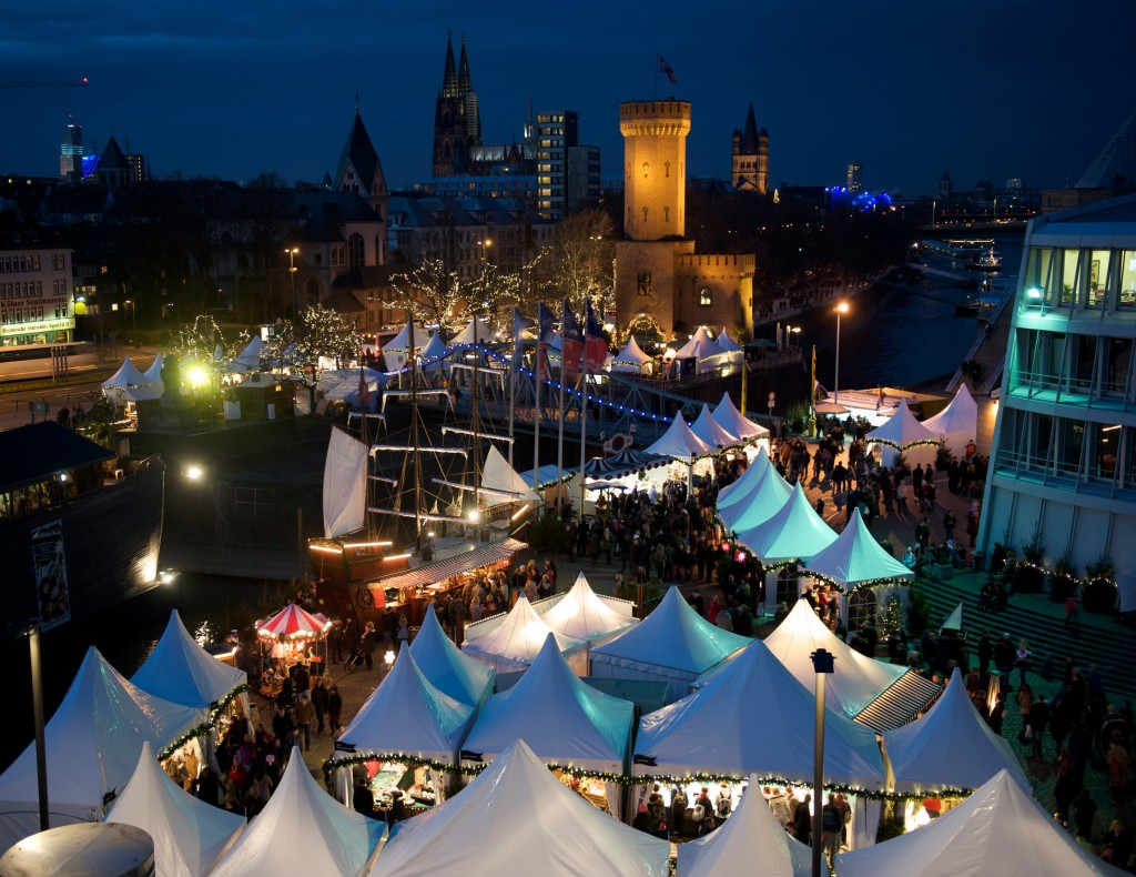 © www.hafen-weihnachtsmarkt.de