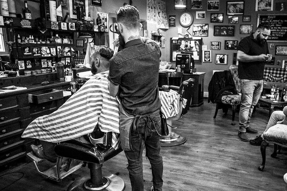 Torreto Barbershop Photo Credits Torreto BarbershopÔÇô02