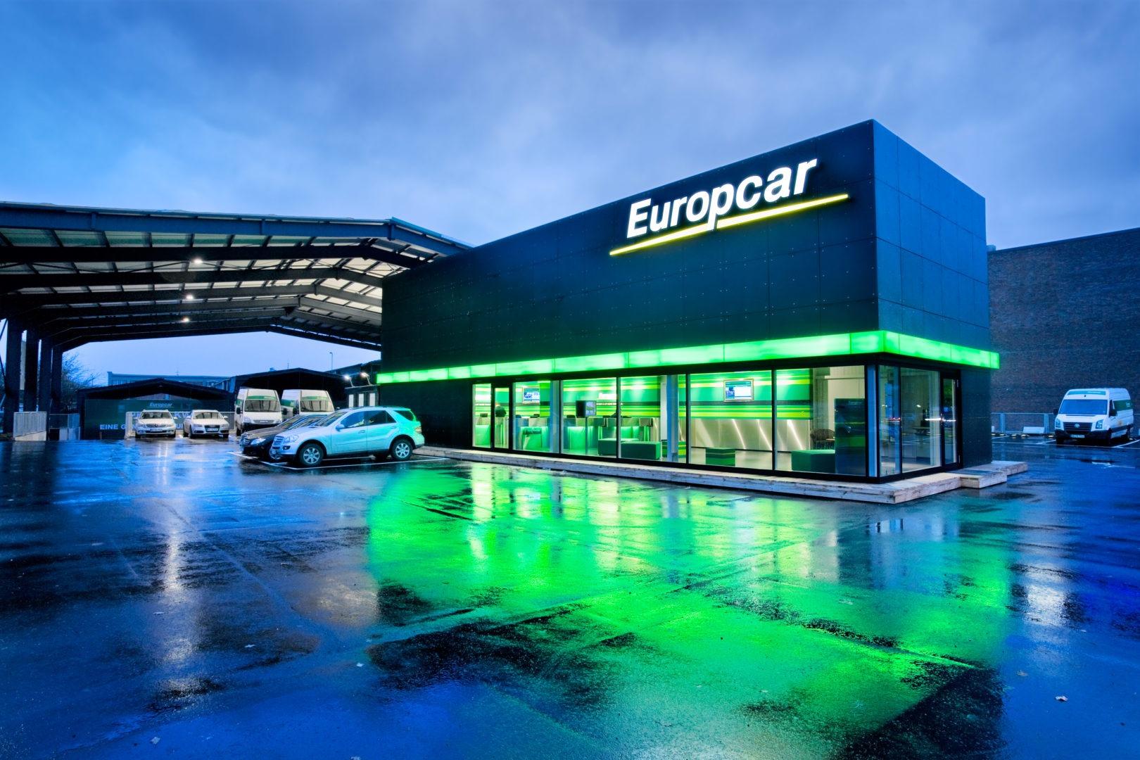 station-autovermietung-europcar